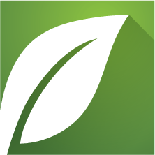 Leaf Marketing - Perth Agency