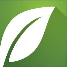 Leaf Marketing - Perth Agency